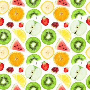 brule graisse fraise citron kiwi