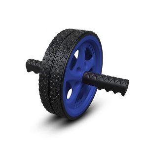 Ab-wheel