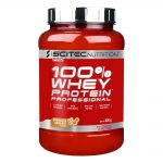 proteine de whey