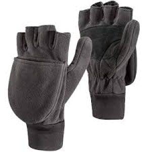 gants de randonnée