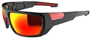 lunette pour la randonnée