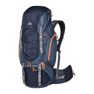 sac a dos de randonnée