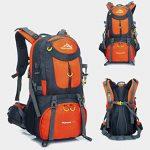sacs à dos de randonnée