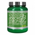 Meilleure proteine de whey isolate – Comment choisir ?