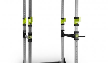 Cage crossfit pas chère (Squats)- Avis, tests et comparatifs