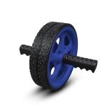 Ab-wheel : Une roue efficace ? Avis & conseils d'utilisation