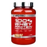 Protéine de whey – Bonne ou mauvaise – Trouvez la meilleure !