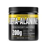 Meilleure beta alanine : Efficace ou non en musculation ?
