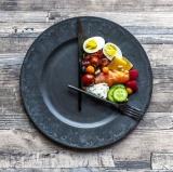 Fasting : Methode efficace pour maigrir ? Mon avis !