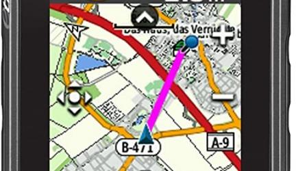 GPS, altimètre spécial randonnée ? On vous dit tout !