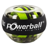 Powerball – Musculation avant-bras – Avis & conseils