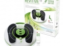Revitive IX circulation booster : Bon ou mauvais ? Avis & conseils