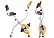Meilleur vélo elliptique : Tests & comparatifs