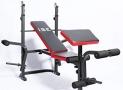 Meilleur banc de musculation : Comparatifs et tests