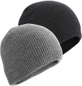 Casquettes, bonnets et tour de cou pour la randonnée : Bien choisir !