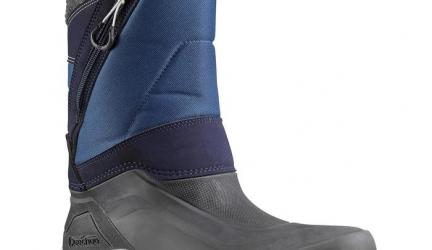 Comment choisir ses bottes de randonnée ? Guide & avis