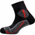 Faut-il des chaussettes spéciales pour la randonnée ? Notre avis