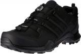 Choisir les meilleures chaussures de randonnée ? On vous conseille !