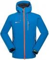 Acheter une veste ou un coupe vent pour la randonnée : Aide au choix !