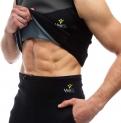 Les débardeurs de sudation pour homme sont-ils efficaces ? Un complément à la muscu !