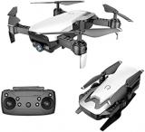 Les drones vidéo pour filmer vos randonnées – Le comparatif