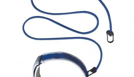 Meilleur élastique de nage (ceinture de natation) – Avis & comparatifs