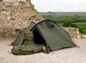 Entretenir votre tente de A à Z