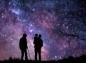 Observer les étoiles pendant une randonnée – Astuces !
