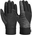 Les meilleurs gants, mitaines et moufles pour la randonnée : On vous dit tout !
