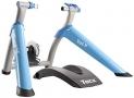 Meilleur home trainer vélo : Avis & comparatifs