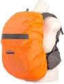 La meilleure housse couvre sac pour la randonnée