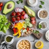 Idées de repas pour lutter contre la candidose !
