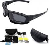 Les meilleures lunettes de soleil pour la randonnée