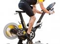 Le meilleur vélo d'appartement – Tests, avis et comparatifs