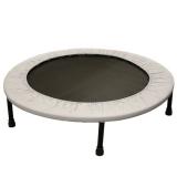 Meilleur mini trampoline – Efficace ? Avis & comparatifs
