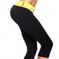 Les pantalons de sudation sont-ils efficaces ? Voici les meilleurs !
