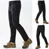 Quel pantalon / legging choisir pour la randonnée ? Comparatif