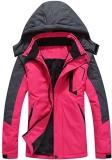 Parka et veste chaude pour la randonnée : Guide d'achat & avis !