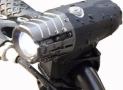 Choisir son éclairage à LED pour son vélo (Phares / feux stop)