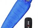 Choisir le meilleur sac de couchage pour la randonnée !