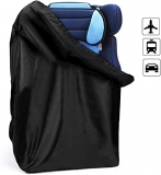 Optez pour le meilleur sac de transport spécial randonnée