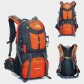 Les meilleurs sacs à dos de randonnée : Avis et comparatif