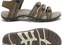 Les meilleures sandales de randonnées – Bien choisir !
