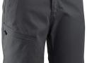 Choisir un short ou une jupe pour la randonnée – Comparatif