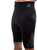 Les shorts de sudation homme sont-ils efficaces ? Voici notre avis !