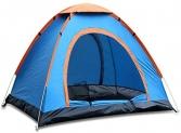 Choisir une tente pour la randonnée – Acheter la meilleure !