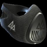 Le meilleur masque respiratoire (Training mask) pour le sport – Avis et comparatif