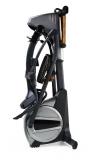 Meilleur vélo elliptique pliable – Mon avis & comparatifs